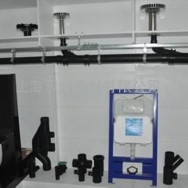 上海HDPE虹吸式雨水排放收集系统厂家价格