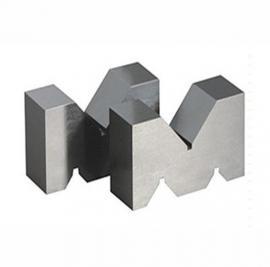 M型V型座(V型铁,M型三口铁)VB-W7