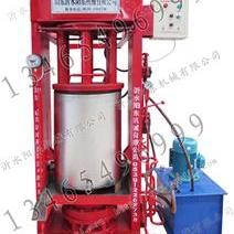 新式榨油机 立式榨油机 新型榨油机