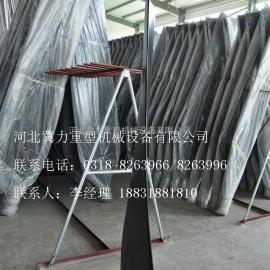 冷却塔专用玻璃钢风叶