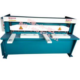 1.3米电动剪板机 无锡1.5米/1.6米电动剪板机厂家