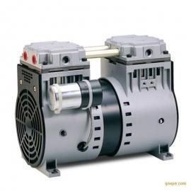 小型微型无油真空泵JP-140V