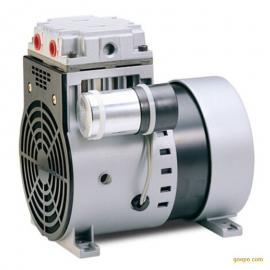 JP-40H无油真空泵JP-40H小型微型无油活塞式真空泵