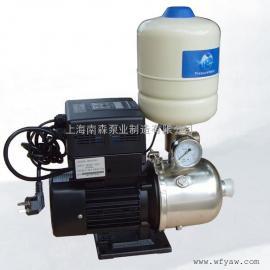 家用变频给水设备
