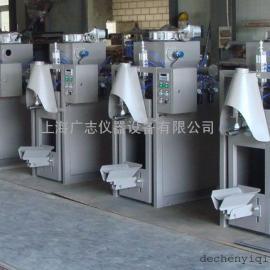 干粉砂浆灌装机,干粉砂浆灌装机销售,干粉砂浆灌装机厂家