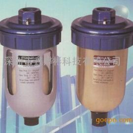 批�l通升排水器|AD-34|浮球式自�优潘�器|�C械式排水器