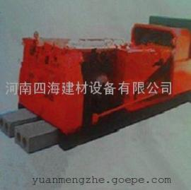葡萄制杆机