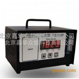 NTRON7100P氧气分析仪
