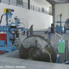 轻型精密焊接操作机,重型焊接操作机,各种型号焊接操作机