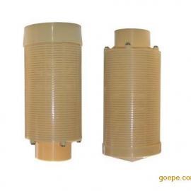 布水器厂家/不锈钢布水器用途