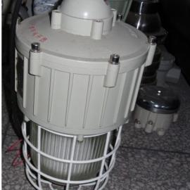 BWD93防爆高效无极灯