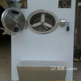 20L绿豆沙冰机