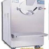 36L中型绿豆沙冰机