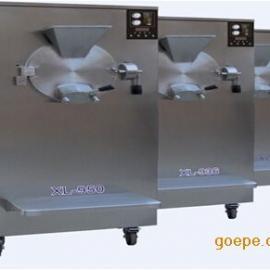 50L大型绿豆沙冰机