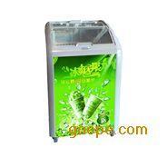 绿豆沙冰柜