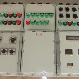 BXM53防爆照明配电箱价格