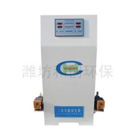 云南余氯控制二氧化氯发生器-云南余氯控制二氧化氯发生器价格