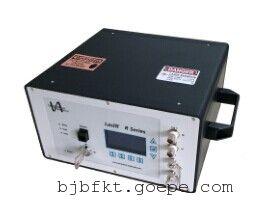 氨气逃逸率分析仪M-NH3