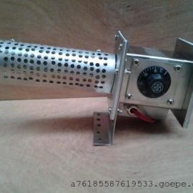 热风枪售¥100元,工业热风枪150元,广州松奇机电公司