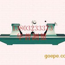 华普测量生产3017偏摆仪