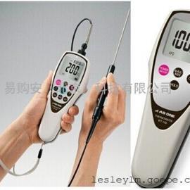热销防水电子温度计WT-100