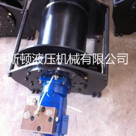 1吨 2吨 3吨 4吨 5吨卷扬机可带离合变速箱液压绞车