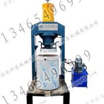 液压式榨油机出油滤高油品好
