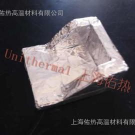 佑热异型加工件-专业定做各种形状的纳米保温材料