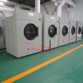 煤矿用衣服烘干机/100公斤烘干机