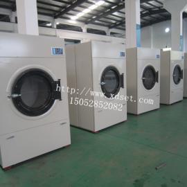 全自动工业干衣机