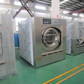 浙江工业用洗衣机价格