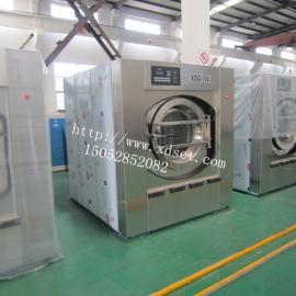 最新款全自动洗涤设备/北京洗脱两用机报价