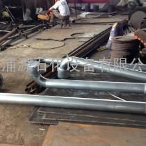 西安浮动吸油装置生产厂家