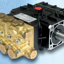 意大利品牌UDOR高压柱塞泵
