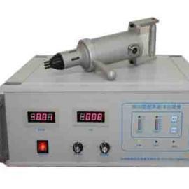 华山风电塔筒生产专用BN10超声波消除焊接应力设备批发价格