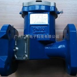 数字式水表|双声道超声波水表|TDS-100W(GS-T3双声道超声波水表