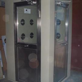 深圳风淋室工厂价格/风淋室系列尺寸/风淋室工厂直销