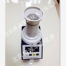 日本KETT谷物水分测量仪|KETT,PM8188-A粮食水分仪总代理