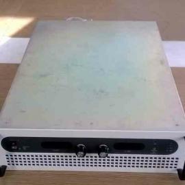 直流电机电源 汽车电器盒耐久性试验系统 高频开关电源