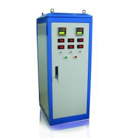 可调数显直流电源 汽车线束试验电源 铁路机车路边充电电源