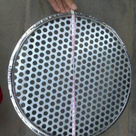 直径200mm毫米谷物分样筛/粮食分样筛
