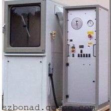 PTL沙尘试验箱P14.41,沙尘试验装置P14.42