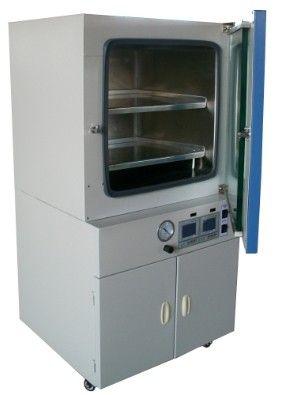 真空干燥箱,化工真空反应箱 DZF-6090