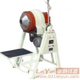 上海锥形球磨机|技术文章、技术参数|球磨机