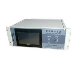高频脉冲污水处理电源 水处理脉冲实验电源 脉冲方波电源