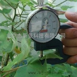 YH-1 叶片厚度测定仪 托普