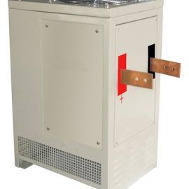 电镀整流器 西安高频电镀电源 重庆3000A高频电镀电源