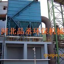 HMC-32脉冲单机收尘器|布袋除尘器_品丞环保