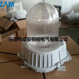 NFE9180防眩应急泛光灯|吸顶式安装|壁式安装泛光灯