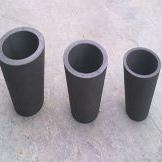 四十年专业生产:河北石墨坩埚,碳化硅坩埚,中频炉坩埚生产厂家